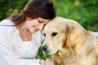 animal communication is a skill that can be learned and enjoyed by all animal lovers if they take time to learn how